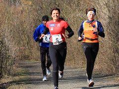 course à pied ongle noir marathon reims 2018