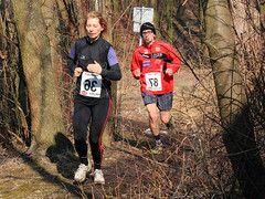 course à pied mirebeau marathon 2017