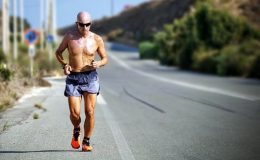 course à pied janvier 2018 et marathon tel aviv