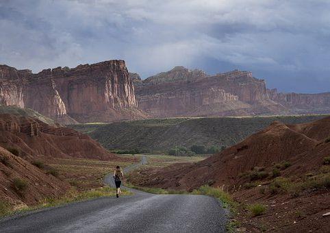 course à pied zurich ou marathon 2h – Copy
