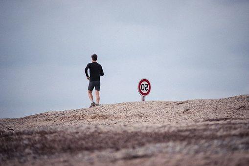 course à pied marseille et footing ou natation – Copy