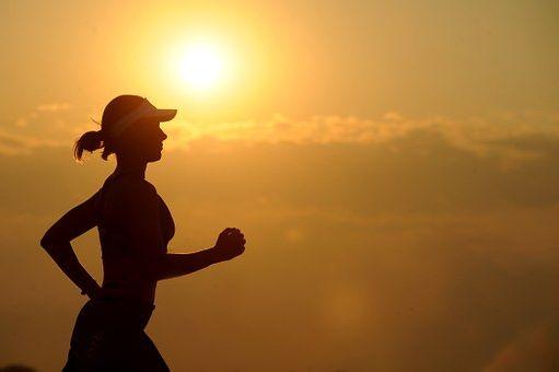 Voici pourquoi la performance du marathon de Londres d'Emily Sisson est importante maintenant – Running Femmes  – Running