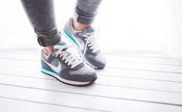 course à pied genoux ou footing paris