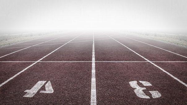 course à pied carrefour niort : marathon harry potter – Copy