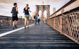course à pied minimaliste ou marathon 4h – Copy