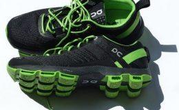 course à pied ile de ré pour marathon 06 – Copy