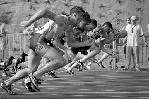 course à pied en gironde et marathon rotterdam – Copy