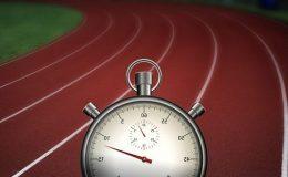 Les coureuses partagent leurs stratégies d'autodéfense – La course à pied  – Course à pied