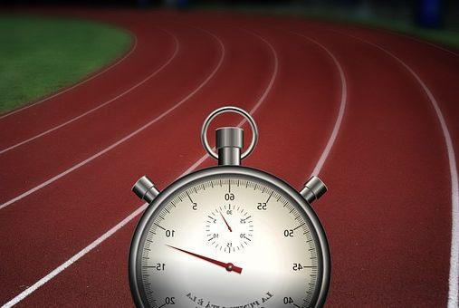 course à pied wasquehal marathon ile de france – Copy