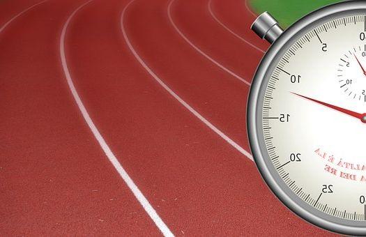course à pied saumur pour marathon zurich – Copy
