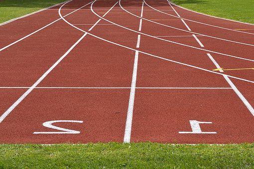 course à pied vma : marathon objectif autonomie – Copy