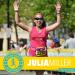 Comment se qualifier pour le marathon de Boston: Conseils de tous les jours  - Running